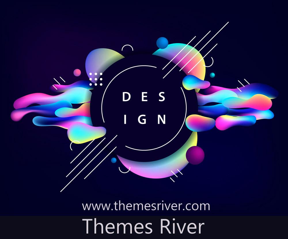 Themes River